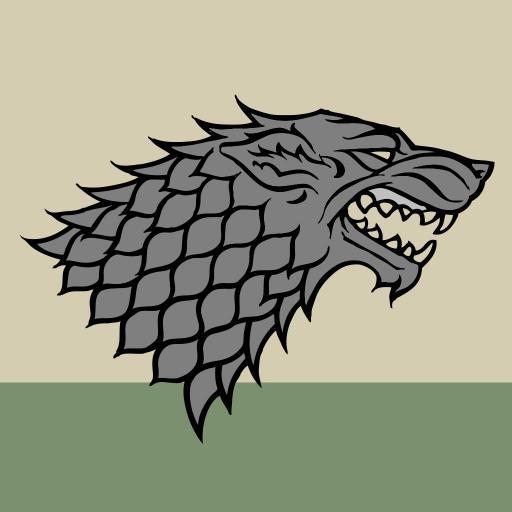 House-Stark-heraldry.jpg