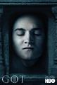 Poster S6 Joffrey Baratheon