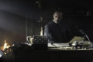 504 Stannis
