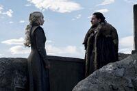 703 Jon und Daenerys unterhalten sich