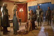 310 Daario Daenerys