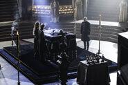 403 Cersei Tommen Tywin
