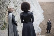 Daenerys-Missandei-Spoils-of-War