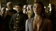 Margaery love 2x10