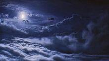 Драконы над облаками 8x03.jpg