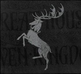 Baratheon sigil.jpg