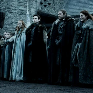 House Stark and retainers.jpg
