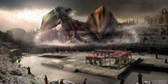 Kieran-Belshaw-Dragonpit-Newlayout-v009