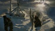S03E06 - Atop the Wall