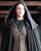 505 Sansa Stark01