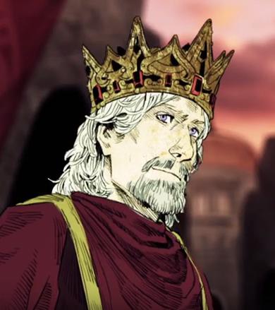 Aenys I Targaryen