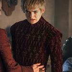 Joff and Cersei Varys Mhysa.png