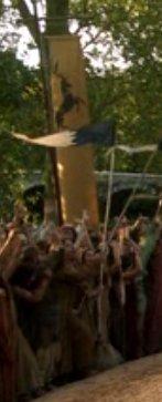 Baratheon tourney.jpg
