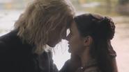 Rhaegar and lyanna s7 finale