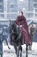 Game of Thrones Season 6 18