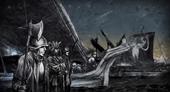 Greyjoy Rebellion.png