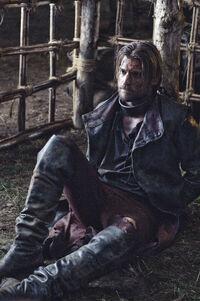 201 Jaime 3