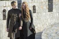 Game of Throne Season 5 04