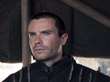 Gendry Baratheon