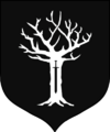 House-Forrester-Main-Shield.PNG