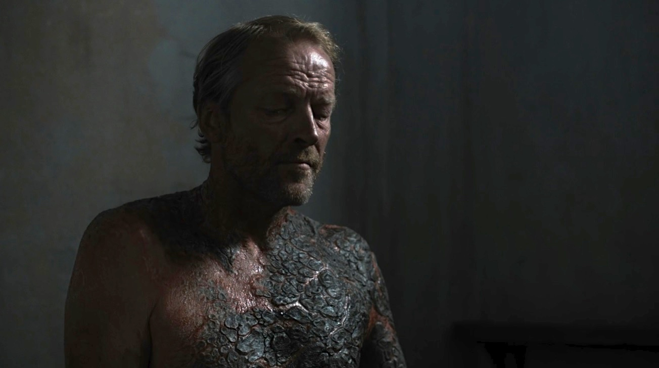 Greyscale Game Of Thrones Wiki Fandom