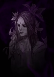 Essence of Nightshade.png