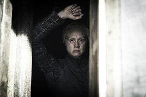 505 Brienne von Tarth