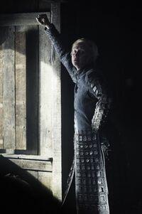 505 Brienne