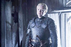 605 Brienne von Tarth
