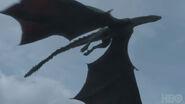705 Drogon