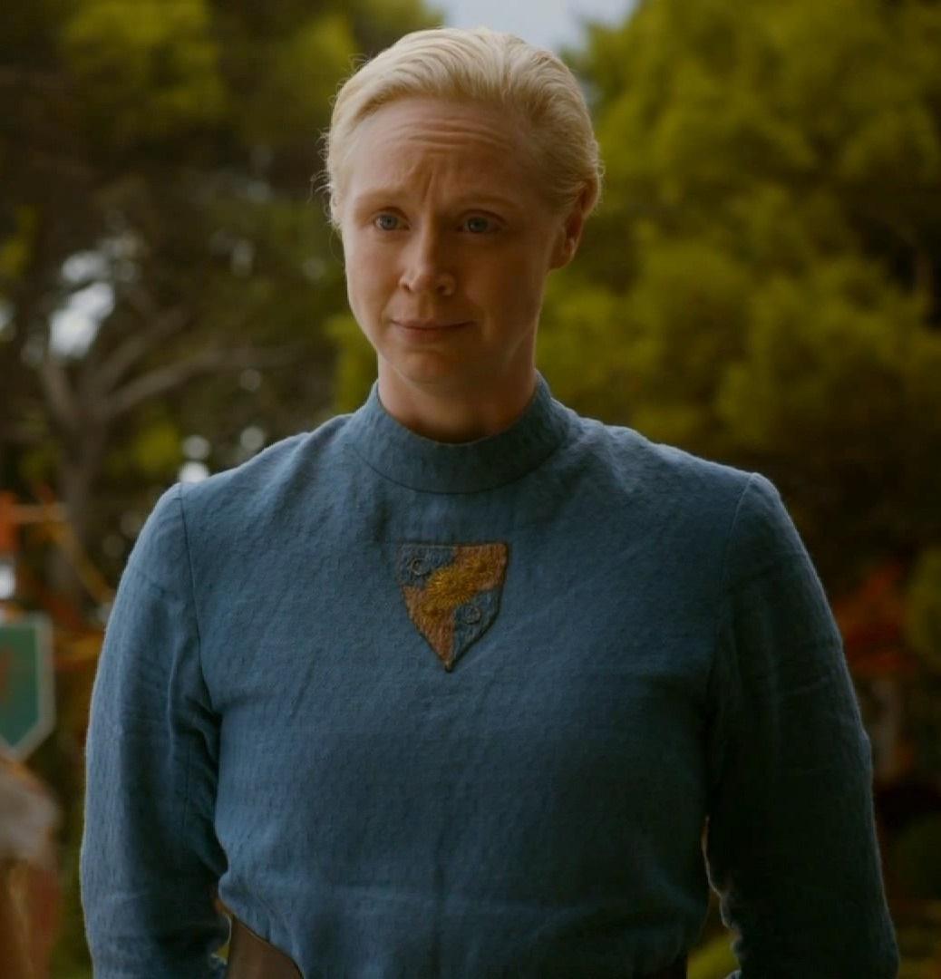 Brienne costume Purple Wedding 2.jpg