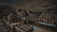 Dorne-title sequence