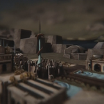 Dorne-title sequence.png