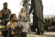 101 Drogo Dany 4