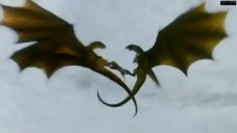 Game of Thrones 4x01 Promo ''Two Swords'' (HD)