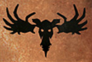 Hornwood heraldry in episode guide