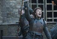 210 Theon