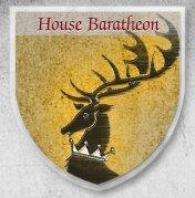 Baratheon shield.jpg