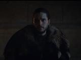 Король Півночі