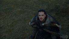705 Jon