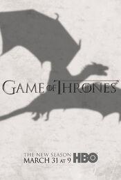 GOT-S3-Dragon-Poster.jpg