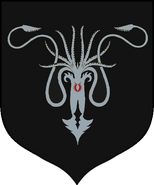 House-Greyjoy-Euron-Shield