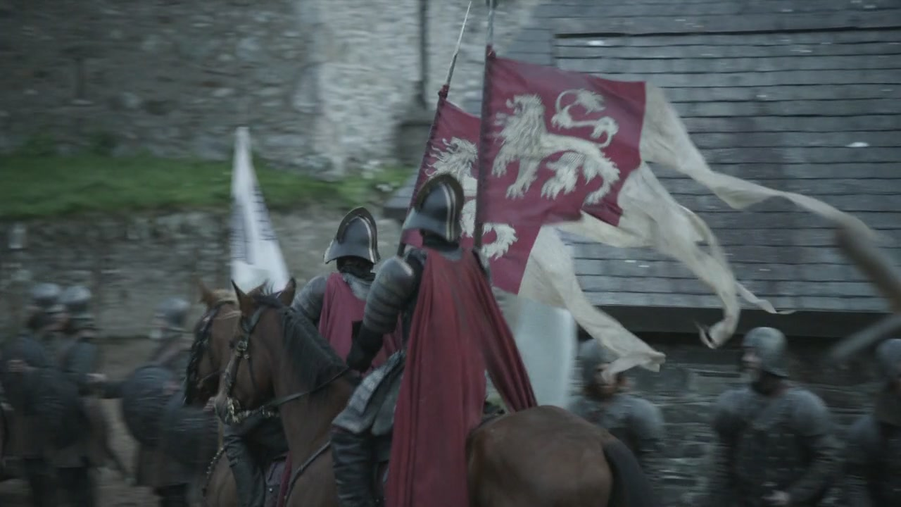 Lannister banners Winter is Coming.jpg