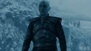 706 The Night King