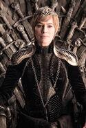 Cersei lannister s8