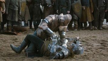 203 Brienne vs Loras