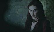 Melisandre finale winds of winter