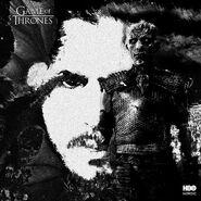 Постер HBO Nordic