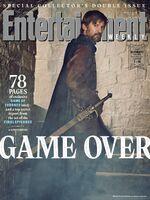 Jaime EW S8 Cover