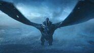 Undead Dragon 707 01